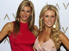 The Real Housewives of Orange County: Who Got Fired?!?