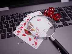 Leovegas casino angebote zu gott
