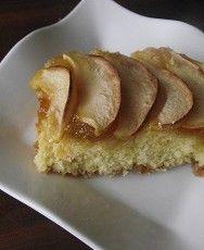 La Crostata delizia alle mele