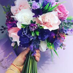 Paper Flowers, Crown, Handmade, Jewelry, Corona, Hand Made, Jewlery, Jewerly, Schmuck