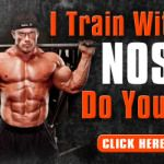 Question: Ben, please identify the number one training mistake that would be preventing individuals from achieving maximal muscle gains.   Answer: Mistake number one is never knowing what the right amount of exhaustion is