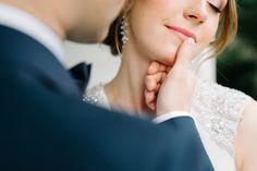 Свадебный фотограф Дарья Катаева (PhotoDK). Фотография от 14.10.2017
