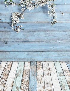flooring cheap Blue wood wall photo backdrop with floor-cheap vinyl backdrop fabric background photography Background For Photography, Photography Backdrops, Photography Studios, Photography Marketing, Family Photography, Children Photography, Photo Backgrounds, Wallpaper Backgrounds, Pretty Backgrounds
