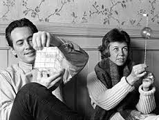 Image result for michael mcclure