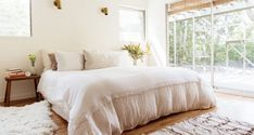 The Dreamy LA Home of an Artist and Designer