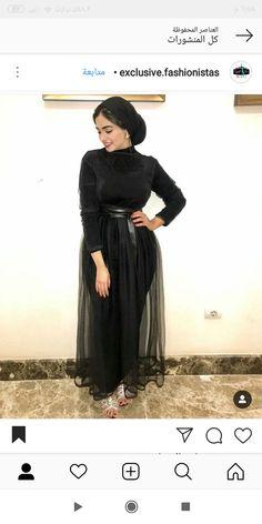 long soire dresses Discover The Los Angeles County Arboretum & Botanic Garden In Arcadia California Hijab Dress Party, Hijab Evening Dress, Hijab Style Dress, Hijab Wedding Dresses, Dressy Dresses, Chic Dress, Evening Dresses, Prom Dresses, Modern Hijab Fashion