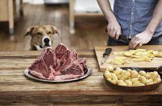 Málnás tiramisu | Nosalty Tiramisu, Cheese, Food, Essen, Meals, Tiramisu Cake, Yemek, Eten