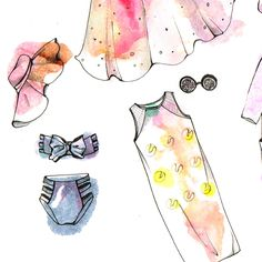 http://romimoon.blogspot.ru/2014/10/in-love-with-fashion.html