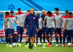 http://insidesportscenter.com/us-soccer-will-break-your-heart-7-ways-from-sunday/ US soccer will break your heart 7 ways from Sunday #usa #portugal #worldcup2014