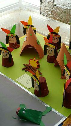 Preschool, kindergarten, such as the most preferred pre-school education . Summer Crafts, Diy And Crafts, Arts And Crafts, Paper Crafts, Projects For Kids, Diy For Kids, Crafts For Kids, Indian Crafts, Art N Craft