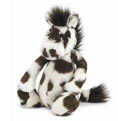 jellycat | bashful pony