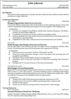 professional resume layouts 1181 httptopresumeinfo2015 - Sample Resume Styles