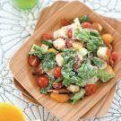 salads salads salads!! -  - from my fav http://pinned-recipes.com