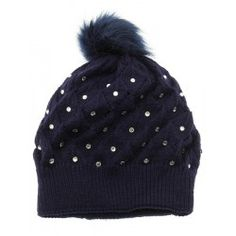 DOUBLE LAYERED WINTER BEANIE HAT AND CAP https://allaboutyougifts.com/en/#DG0306