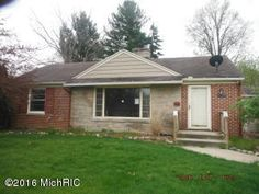 36 best battle creek mi homes for sale images battle creek rh pinterest com