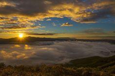 岩手県高清水山 - Getty Images