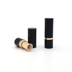 Custom Biodegradable Empty Containers Recycled Cosmetics Lipstick Packaging Paper Tubes Lip Balm Packaging, Lipstick Tube, Packaging Solutions, Biodegradable Products, Empty, The Balm, Container, Cosmetics, Paper