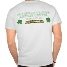 >>>Smart Deals for          	st. paddies day shirt - design 2 two sides           	st. paddies day shirt - design 2 two sides in each seller & make purchase online for cheap. Choose the best price and best promotion as you thing Secure Checkout you can trust Buy bestReview          	st. paddie...Cleck Hot Deals >>> http://www.zazzle.com/st_paddies_day_shirt_design_2_two_sides-235530716539674045?rf=238627982471231924&zbar=1&tc=terrest