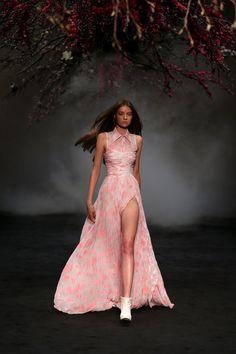 Aje S/S 2013/14, Australia Fashion Week