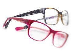 4f8ddb9f5691 56 Best Bellinger Eyewear images