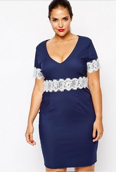 Cheap Dresses, Buy Directly from China Suppliers:Welcome plus size clothing stores in ourplease contact us if you have ang questions about our available size