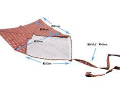 Sambu Kyuguten | Rakuten Global Market: Bags of pattern (fukusagaramono) ♦
