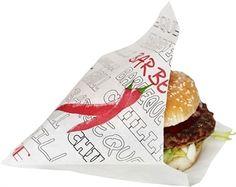 Hamburgerficka 24-pack