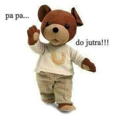 Night Quotes, Good Night, Funny Pictures, Funny Pics, Teddy Bear, Humor, Animals, Margarita, Wallpapers