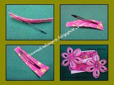 http://tecendodesejos.blogspot.com.br/2010/09/como-cobrir-fivelinha-tic-tac-passo.html