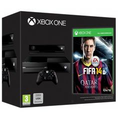 comprar consola xbox one / venta de xbox one en argentina