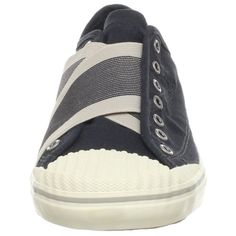 canvas slip on sneakers Canvas Sneakers, Slip On Sneakers, Vans Classic Slip On, Handbags, Amazon, Shopping, Shoes, Women, Fashion
