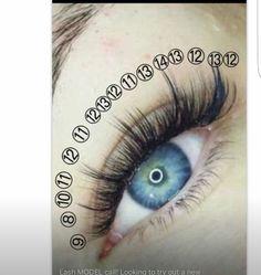 Professional Eyelash Extension Kit Eyelashes Russian Volume Lashes 3D Cilios Extension Premade Volume Lashes To Build