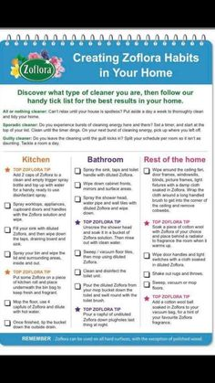 35 best ideas mrs hinch cleaning routine cleaning mrs hinch s top cleaning hacks you need to know about House Cleaning Checklist, Weekly Cleaning, Household Cleaning Tips, Diy Cleaning Products, Cleaning Solutions, Deep Cleaning, Cleaning Hacks, Cleaning Schedules, Cleaning Routines