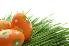 10 Safety tips for Easter egg hunting