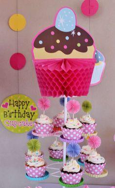 Birthday Party Ideas | Photo 4 of 12