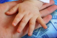 Indiana Child Support Law Changes Lowering Age Where Payments End - Child Support Laws - Ideas of Child Support Laws - Indiana Child Support Law Changes Lowering Age Where Payments End Custody Rights, Custody Laws, Parental Rights, Child Custody, Child Support Payments, Contempt Of Court, Texas Law, Divorce Mediation