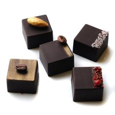 255 mentions J'aime, 19 commentaires – Leonid (@leo_sneg) sur Instagram : «Шоколадное ассорти _____ Chocolates assorted _____ #мирвмоейтарелке #мирдолжензнатьчтояем…»