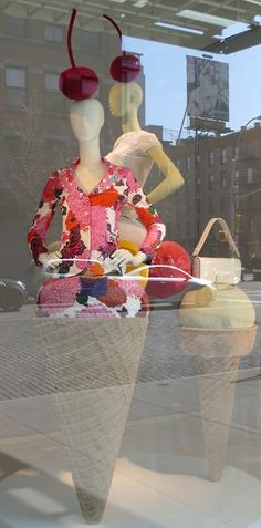 window displays | Tumblr