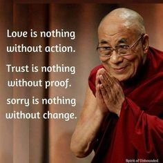 A person is not a posecion Wise Quotes, Quotable Quotes, Great Quotes, Words Quotes, Quotes To Live By, Dhali Lama Quotes, Change Quotes, Buddha Quotes Inspirational, Inspiring Quotes About Life