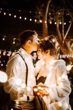 """Shamontiel wrote """"Asian Date Review"""" #singlelife #singleandreadytomingle #dating #nichedating #relationships #onlinedating (Photo credit: Anthony Tran/Unsplash) Wedding Music, Wedding Day, Wedding Nails, Wedding Things, Rustic Wedding, Destination Wedding, Dream Wedding, Twin Flame Runner, Passionate Couples"""