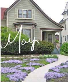 10 best home remodeling by cavali images home remodeling home rh pinterest com