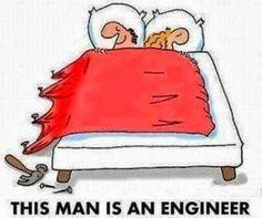 Geek Humor | Funny Technology - Community - Google+ via Smartphoneaccessories Witrigs | #engineer
