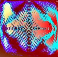 lsw_croy_m_1993_901_slide