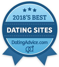 Best 2019 dating sites