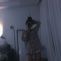D⋆ ● ⑅◌ - [board_name] - Guten Morgen Ulzzang Girl Selca, Ulzzang Korean Girl, Cute Korean Girl, Ulzzang Couple, Asian Girl, Korean Aesthetic, Aesthetic Girl, Girl Korea, Korean People