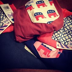 @fraternitycollection frockets……