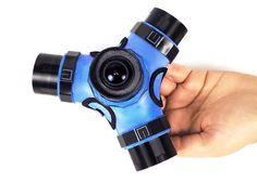 360-Degree-Camera.jpg (700×500)