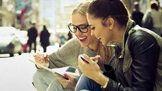 wireless bluetooth earbuds for running Marketing Digital, Email Marketing, Marketing Ideas, Amazon Prime Day 2018, Best Travel Apps, Internet Marketing Company, Shops, Bluetooth Earbuds Wireless, Good Bones