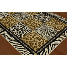 13 Best Dorm Room Rugs Images Rugs Dorm Room Rugs Area