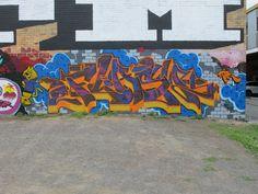 deansunshine_landofsunshine_melbourne_streetart_graffiti_BTM collingwood 2